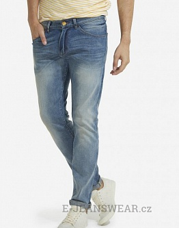 Wrangler® jeans Arizona stretch W12O-MK-88E