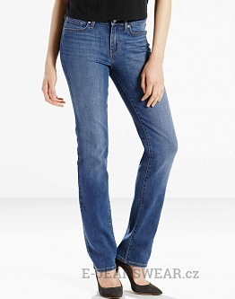 Levi's® jeans 714 Straight 21834-0029