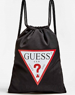 Guess® backpack O94Z06WO049