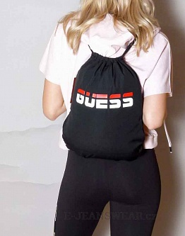 Guess® backpack O02Z08WO049-A996