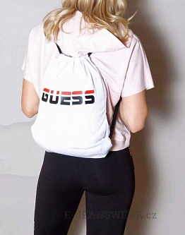 Guess® backpack O02Z08WO049-A009