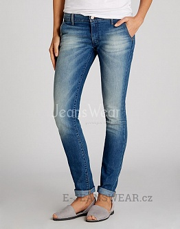 Wrangler® jeans Molly Chino W25Q9369X