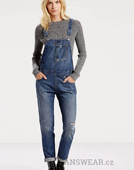 Levi's® jeans overal 28239-000