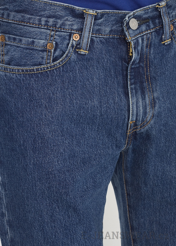 Levi s® pánské jeans 00514-0737  76c04e477d