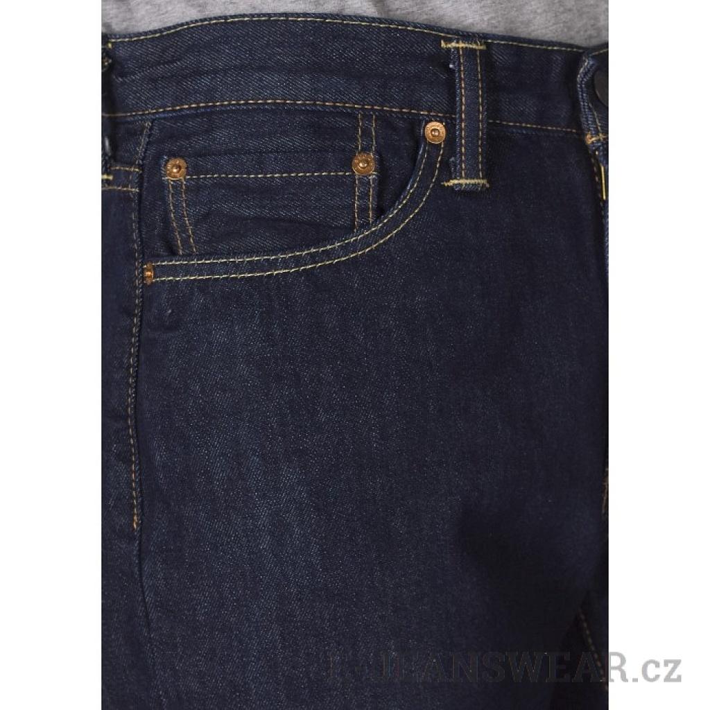 Levi s® pánské jeans 00514-0736  1be708b419